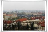 布拉格~城堡區:047.jpg