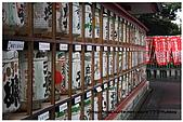 東京神社:14.jpg