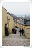 布拉格~城堡區:048.jpg