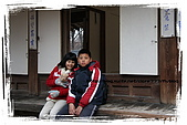 2008.DEC.韓國&北緯三十八度:32.jpg