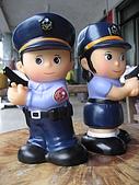 警察寶寶:2007.AUG.08警察寶寶 002
