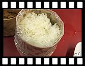 曼谷SOM TAM NUA吃飯去!:04.jpg