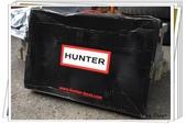 Hunter雨靴:004.jpg
