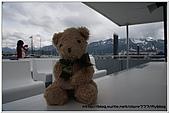 阿拉斯加遊冰河:14.jpg