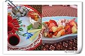 曼谷~Somphong Thai Cooking School:14.jpg