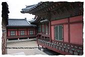 2008.DEC.韓國&北緯三十八度:72.jpg