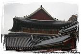 2008.DEC.韓國&北緯三十八度:14.jpg