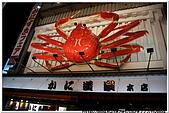 大阪~道頓崛:38.jpg