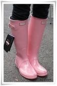 Hunter雨靴:006.jpg