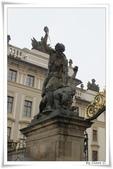 布拉格~城堡區:029.jpg