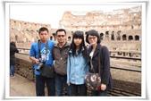 2012秋旅行~羅馬:017.jpg
