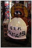大阪~道頓崛:27.jpg