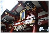 東京神社:15.jpg