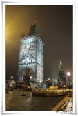 夜遊布拉格查理大橋&舊城區:060.jpg