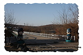 2008.DEC.韓國&北緯三十八度:90.jpg