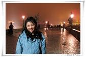 夜遊布拉格查理大橋&舊城區:067.jpg