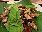曼谷SOM TAM NUA吃飯去!:06.jpg