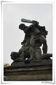 布拉格~城堡區:030.jpg