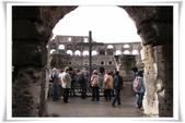 2012秋旅行~羅馬:011.jpg