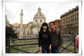 2012秋旅行~羅馬:007.jpg