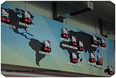2008.DEC.韓國&北緯三十八度:1.jpg