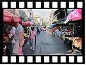 曼谷~Somphong Thai Cooking School:06.jpg