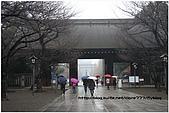 東京神社:7.jpg
