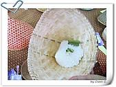 曼谷~Somphong Thai Cooking School:18.jpg
