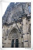 布拉格~城堡區:031.jpg