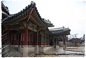 2008.DEC.韓國&北緯三十八度:15.jpg