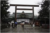 東京神社:3.jpg