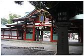 東京神社:16.jpg