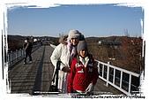 2008.DEC.韓國&北緯三十八度:87.jpg