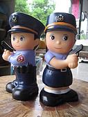 警察寶寶:2007.AUG.08警察寶寶 004