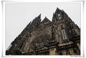 布拉格~城堡區:032.jpg