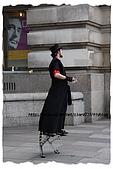 2008.倫敦~秋:15.jpg