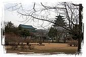 2008.DEC.韓國&北緯三十八度:81.jpg
