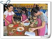 曼谷~Somphong Thai Cooking School:10.jpg