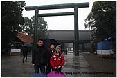 東京神社:4.jpg