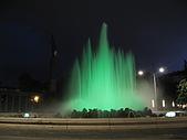 維也納太子宮&夜景:2007.JUL.30.VIE 049
