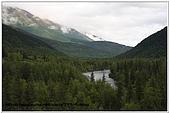 阿拉斯加遊冰河:4.jpg