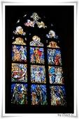 布拉格~城堡區:034.jpg