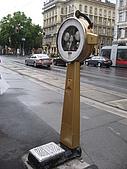維也納太子宮&夜景:2007.JUL.30.VIE 021