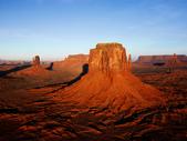 test060700:Desert.jpg