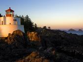test060700:Lighthouse.jpg