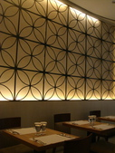 Turandot 杜蘭朵(京站)餐廳:DSC07995.JPG