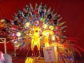 2009臺北燈節~牛轉乾坤迎豐年:DSC01049.jpg