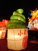 2012台北燈節~祥龍獻瑞囍洋洋:DSC07876.jpg
