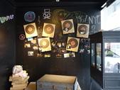 1967文創咖啡館:DSC04865.JPG