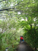 羅東林業文化園區:DSC00111.jpg